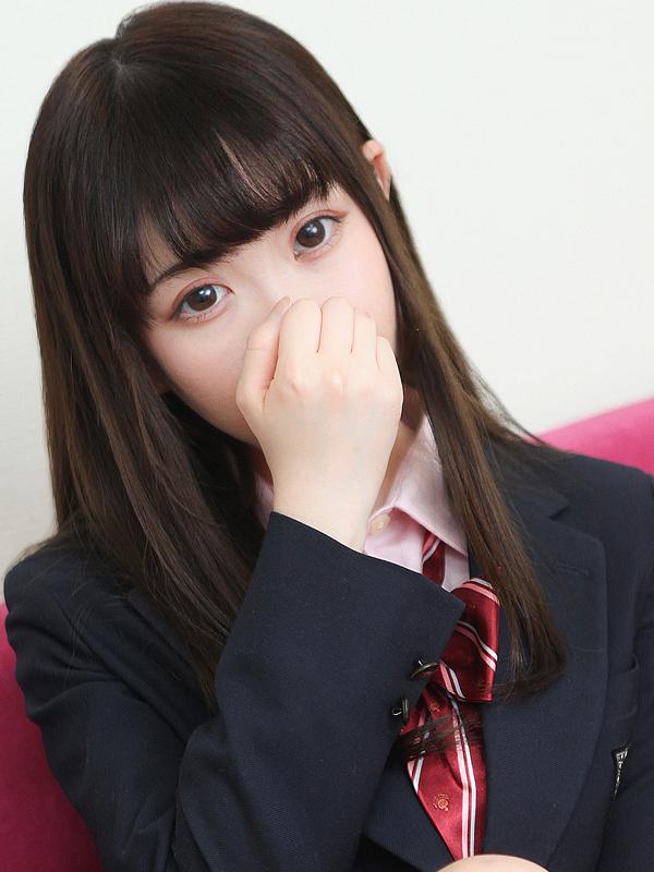 いくみのプロフィール|東京の錦糸町でデリヘルをお探しならクラスメイト