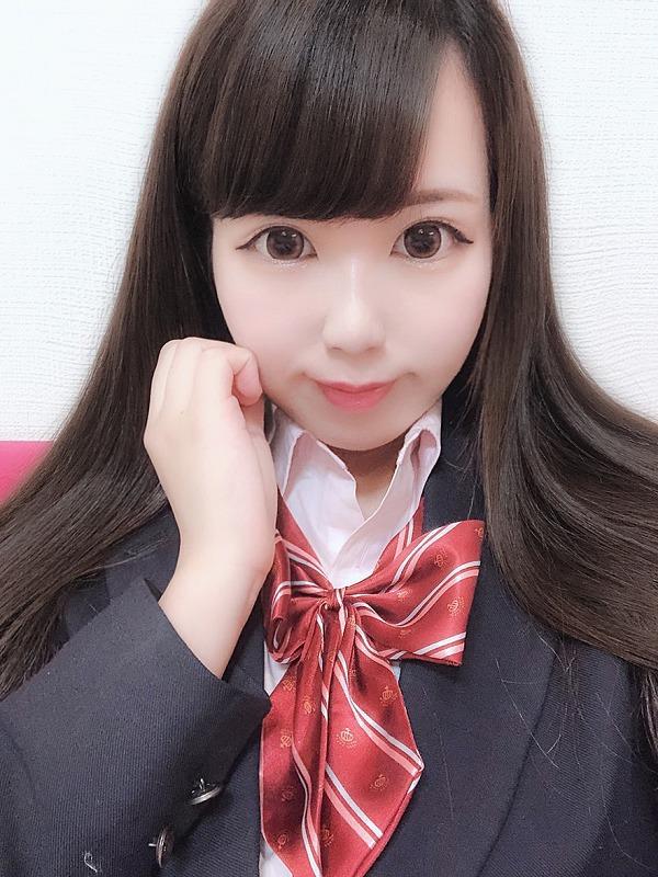 はなのプロフィール|東京の錦糸町でデリヘルをお探しならクラスメイト