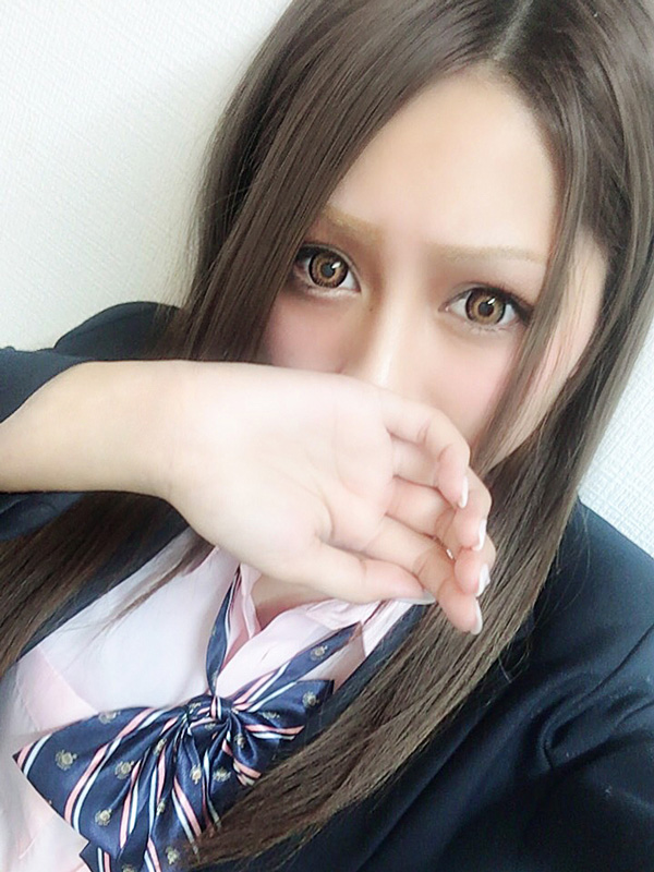 なみのプロフィール|東京の錦糸町でデリヘルをお探しならクラスメイト
