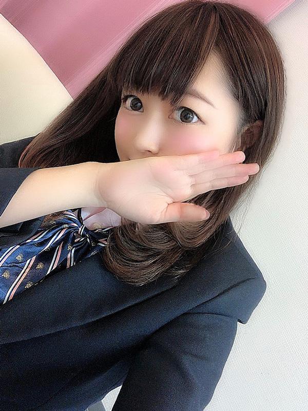 どれみのプロフィール|東京の錦糸町でデリヘルをお探しならクラスメイト