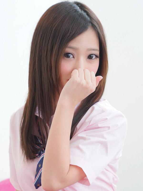 みんくのプロフィール|東京の錦糸町でデリヘルをお探しならクラスメイト