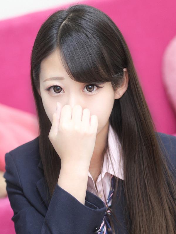 あんりのプロフィール|東京の錦糸町でデリヘルをお探しならクラスメイト