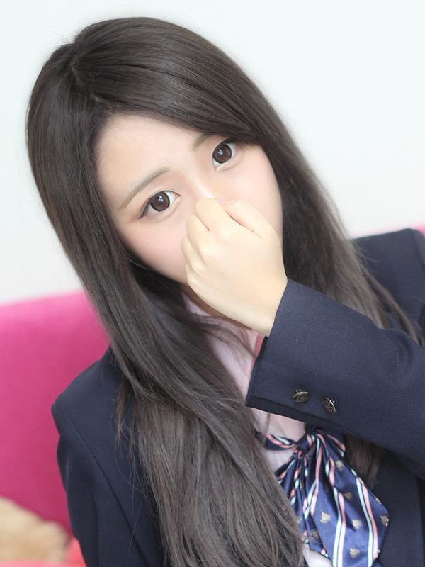 なぎさのプロフィール|東京の錦糸町でデリヘルをお探しならクラスメイト