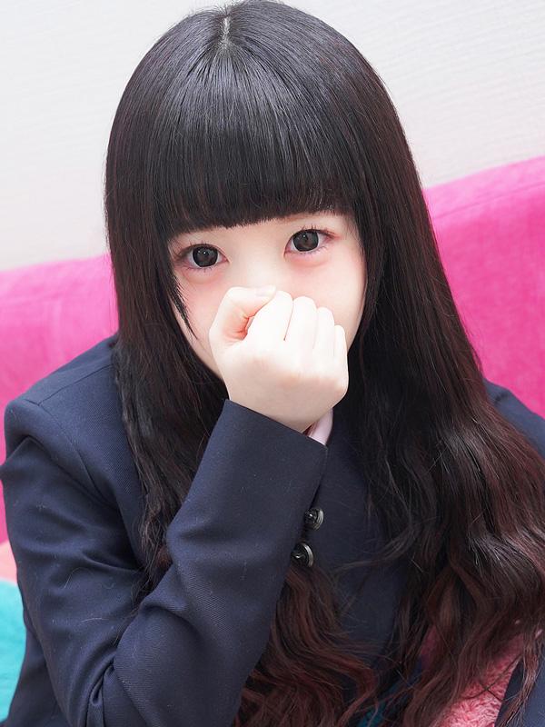 てぃあらのプロフィール|東京の錦糸町でデリヘルをお探しならクラスメイト