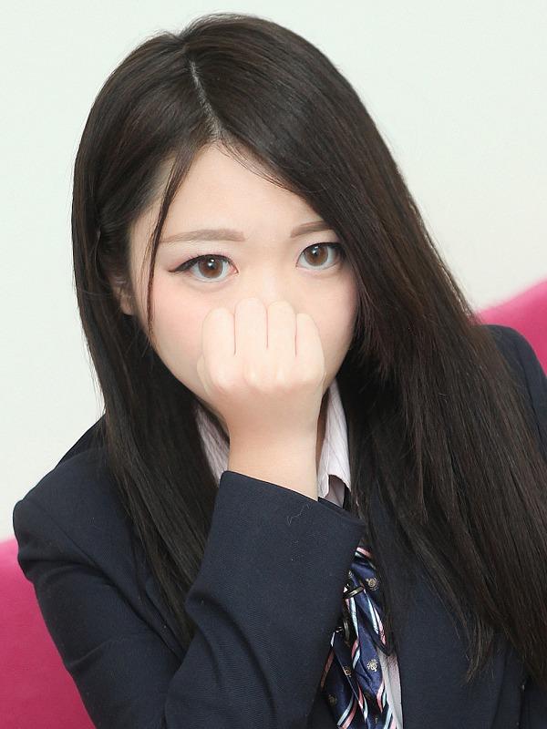 ちほのプロフィール|東京の錦糸町でデリヘルをお探しならクラスメイト