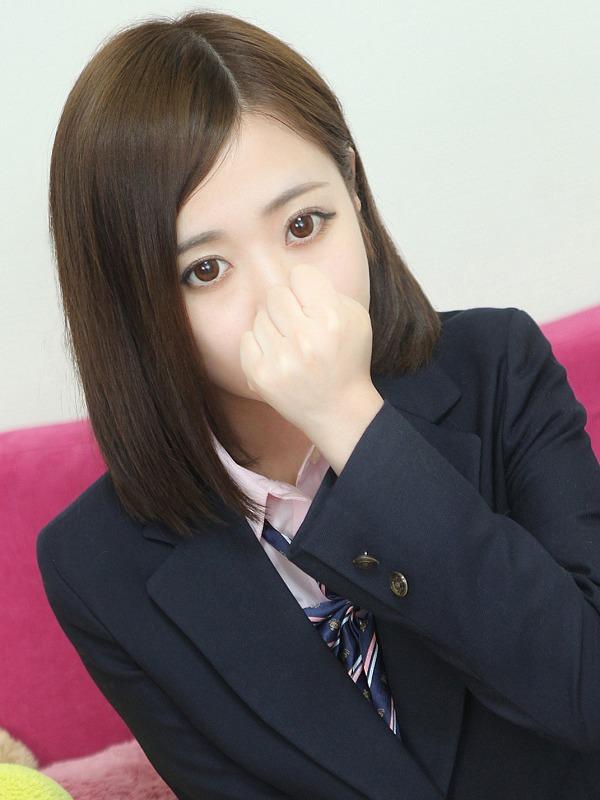 いちかのプロフィール 東京の錦糸町でデリヘルをお探しならクラスメイト