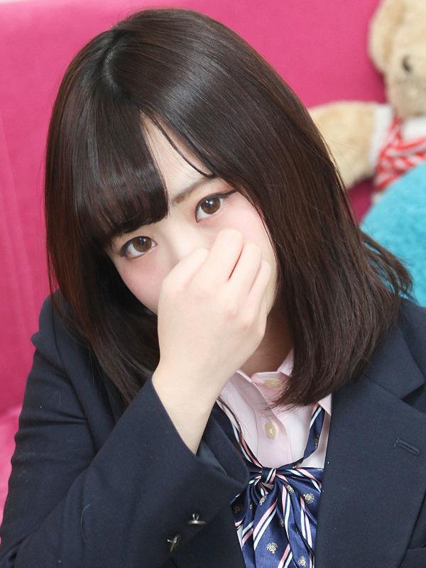 あすかのプロフィール|東京の錦糸町でデリヘルをお探しならクラスメイト
