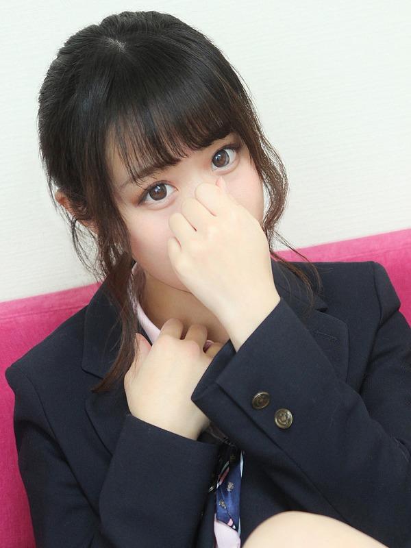 らいむのプロフィール 東京の錦糸町でデリヘルをお探しならクラスメイト