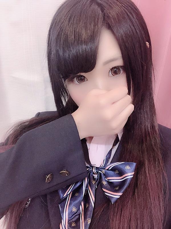のえるのプロフィール|東京の錦糸町でデリヘルをお探しならクラスメイト