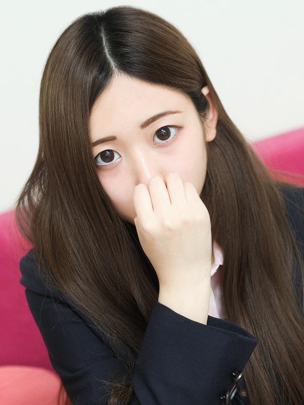 ななのプロフィール|東京の錦糸町でデリヘルをお探しならクラスメイト