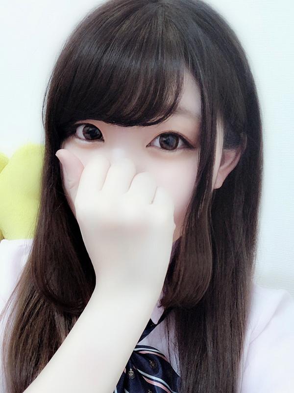 あののプロフィール|東京の錦糸町でデリヘルをお探しならクラスメイト