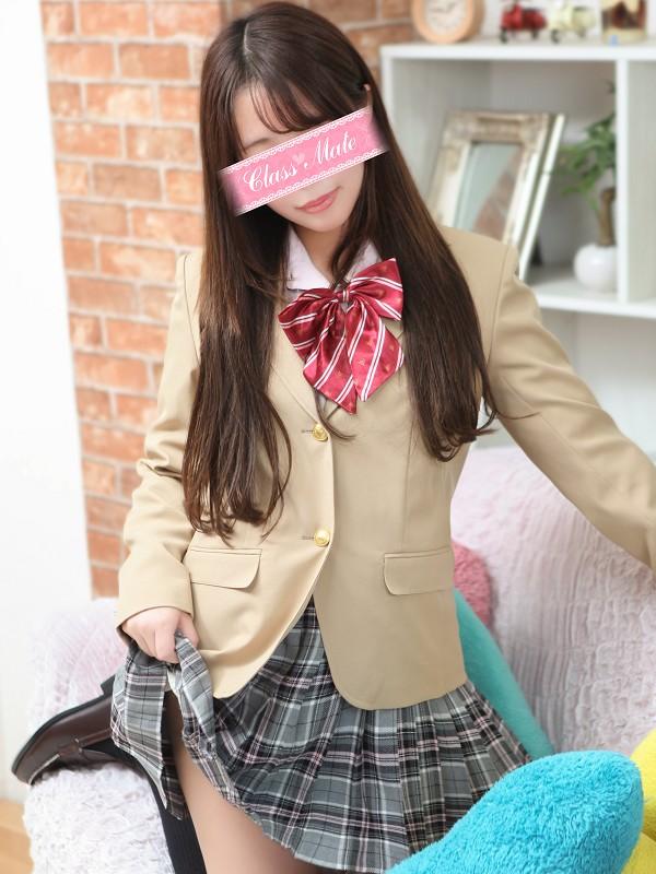 ひまわりのプロフィール|東京の錦糸町でデリヘルをお探しならクラスメイト