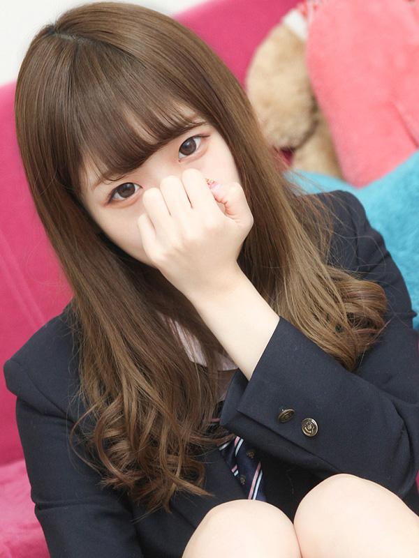 るみのプロフィール|東京の錦糸町でデリヘルをお探しならクラスメイト