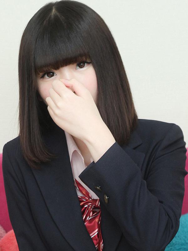 のどかのプロフィール|東京の錦糸町でデリヘルをお探しならクラスメイト