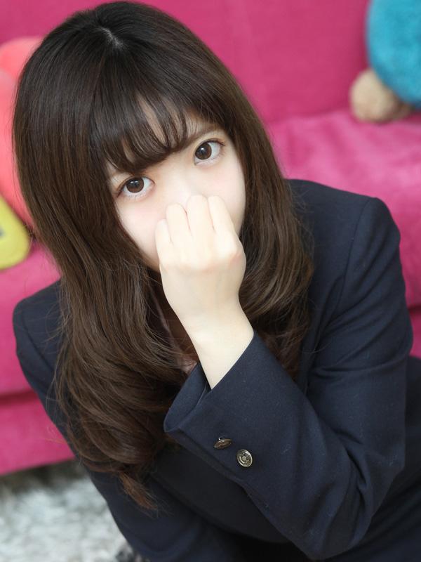 あいのプロフィール|東京の錦糸町でデリヘルをお探しならクラスメイト