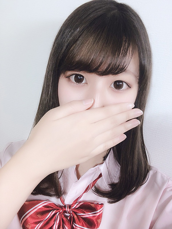 りんかのプロフィール|東京の錦糸町でデリヘルをお探しならクラスメイト