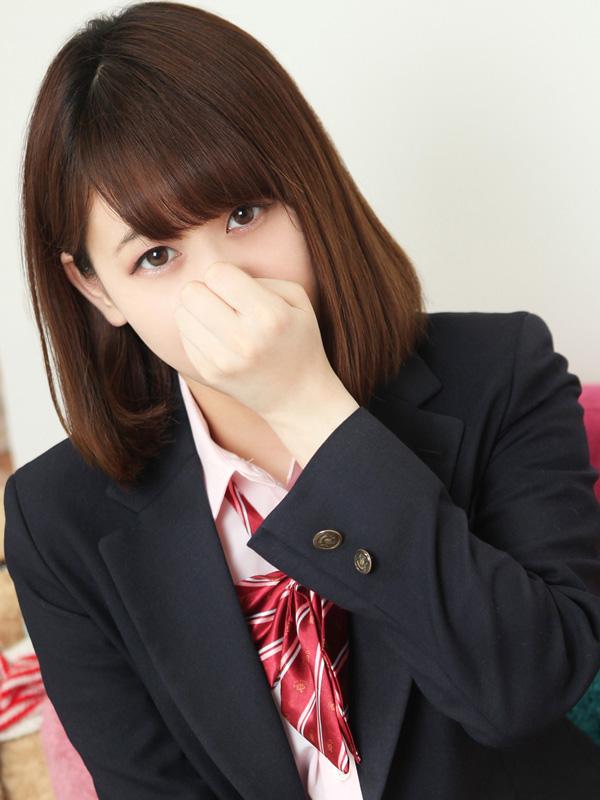 ゆいりのプロフィール 東京の錦糸町でデリヘルをお探しならクラスメイト