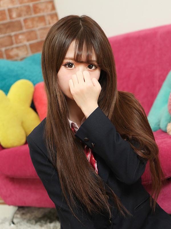 れみのプロフィール|東京の錦糸町でデリヘルをお探しならクラスメイト