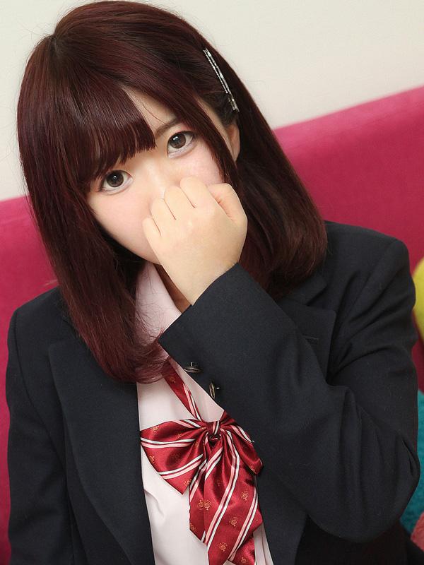 めぐりのプロフィール|東京の錦糸町でデリヘルをお探しならクラスメイト