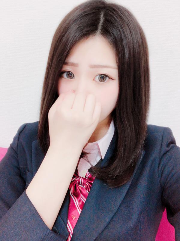 かなめのプロフィール|東京の錦糸町でデリヘルをお探しならクラスメイト