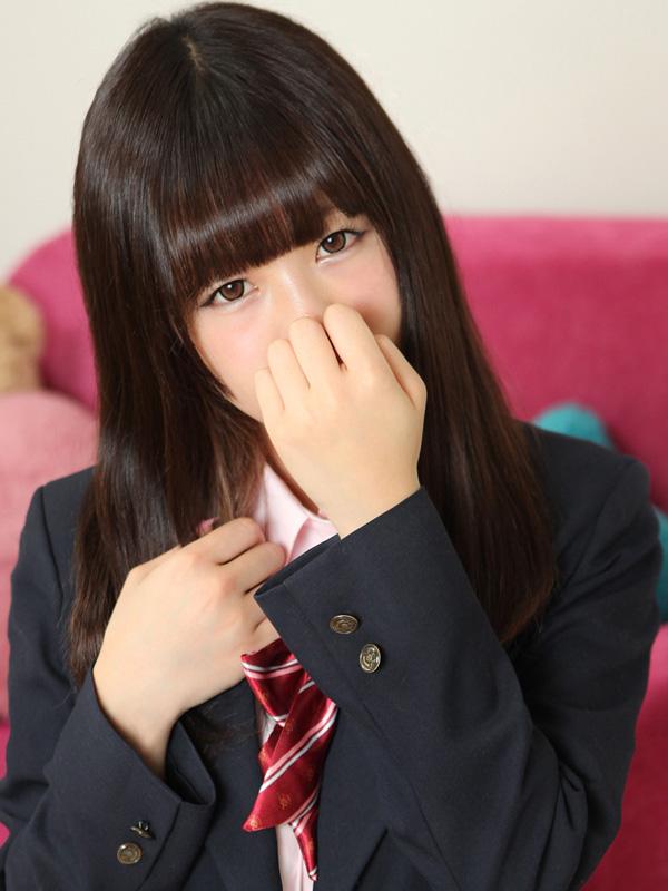 ふみかのプロフィール|東京の錦糸町でデリヘルをお探しならクラスメイト