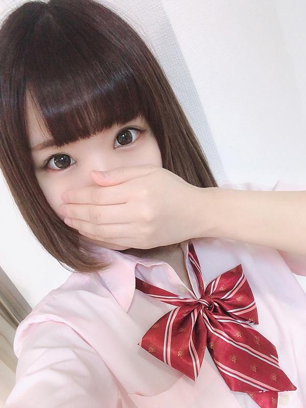 てんかのプロフィール 東京の錦糸町でデリヘルをお探しならクラスメイト