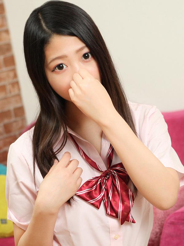 つかさのプロフィール|東京の錦糸町でデリヘルをお探しならクラスメイト
