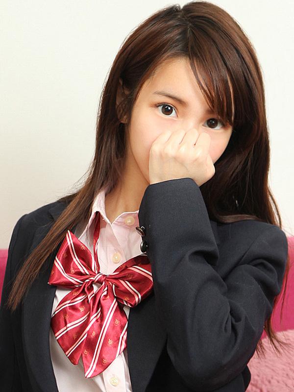 みさきのプロフィール|東京の錦糸町でデリヘルをお探しならクラスメイト