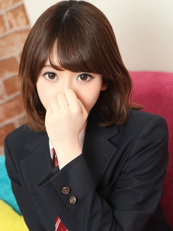 むぎのプロフィール|東京の錦糸町でデリヘルをお探しならクラスメイト