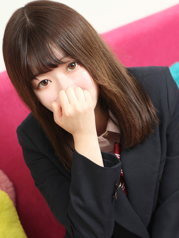 すずかのプロフィール|東京の錦糸町でデリヘルをお探しならクラスメイト