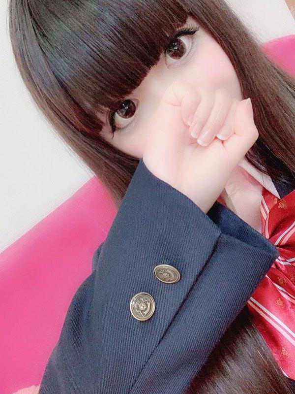 ここあのプロフィール|東京の錦糸町でデリヘルをお探しならクラスメイト