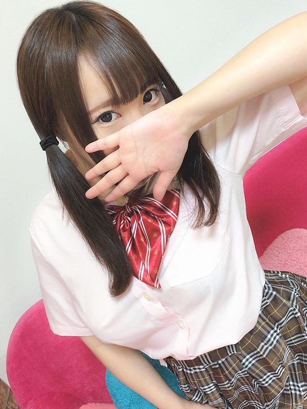 もえかのプロフィール|東京の錦糸町でデリヘルをお探しならクラスメイト