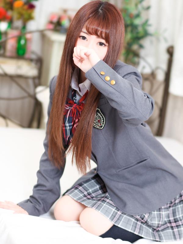 ののかのプロフィール|東京の錦糸町でデリヘルをお探しならクラスメイト