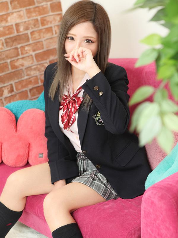 あおいのプロフィール 東京の錦糸町でデリヘルをお探しならクラスメイト