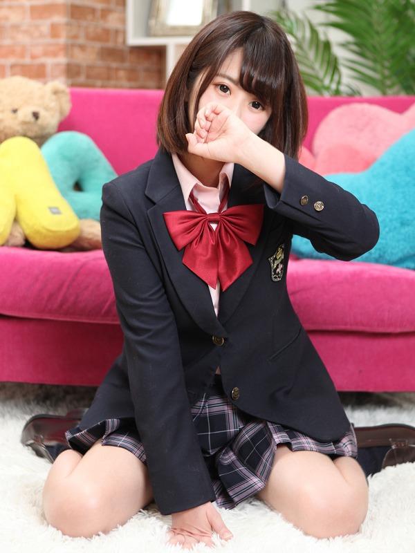 あいりのプロフィール|東京の錦糸町でデリヘルをお探しならクラスメイト