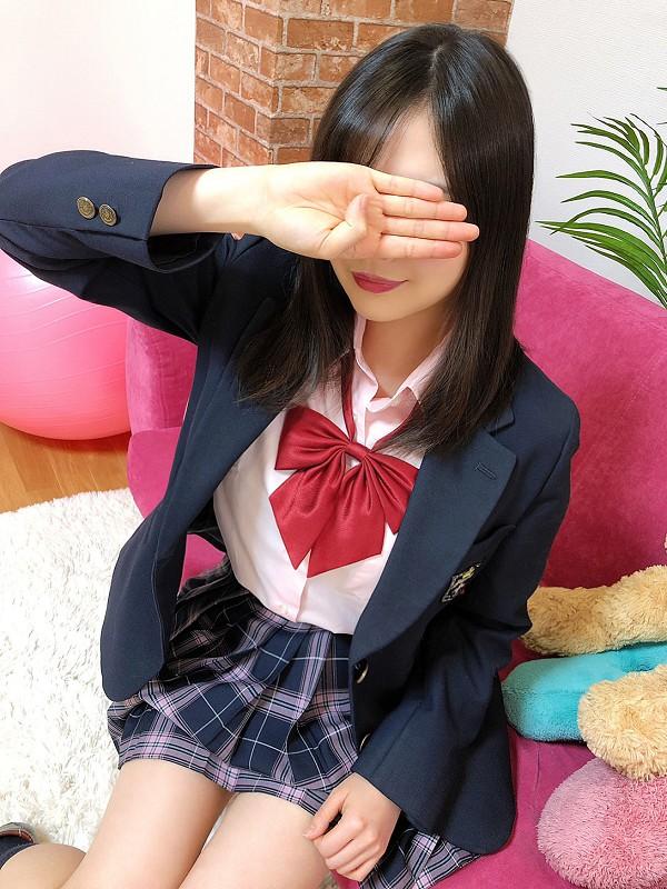 さとみのプロフィール|東京の錦糸町でデリヘルをお探しならクラスメイト