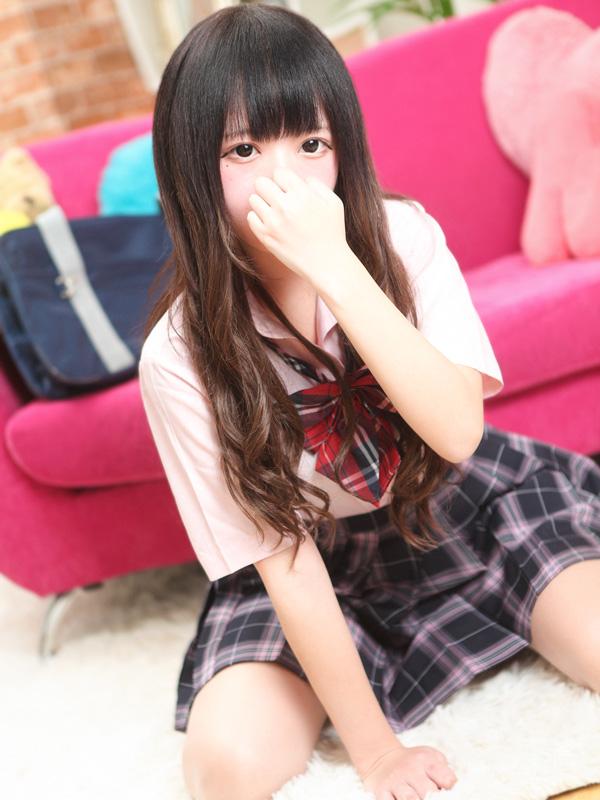 ひめのプロフィール|東京の錦糸町でデリヘルをお探しならクラスメイト