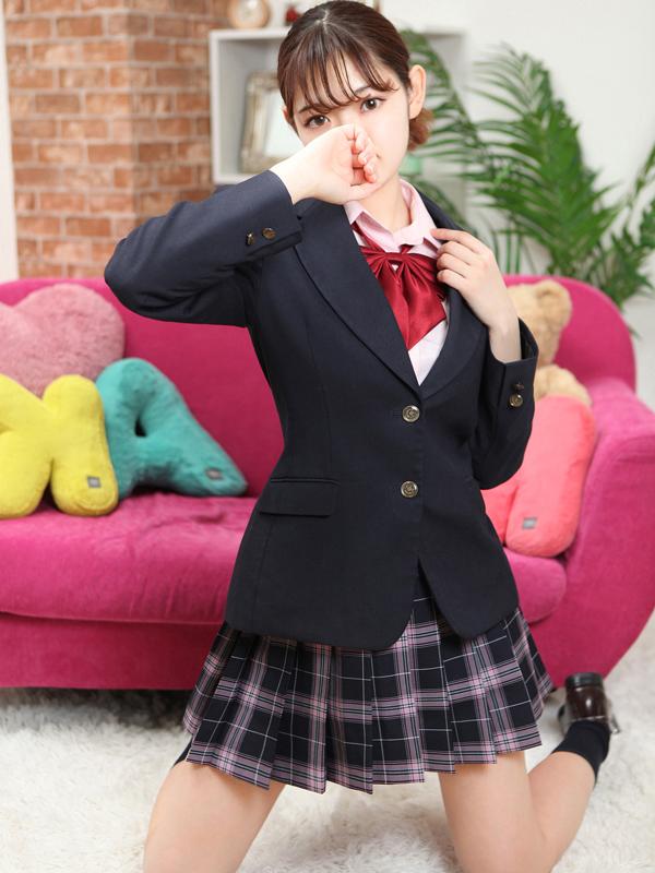 さあやのプロフィール|東京の錦糸町でデリヘルをお探しならクラスメイト