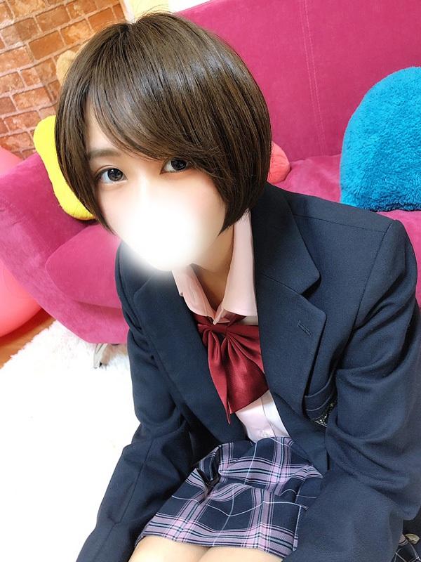 さえのプロフィール|東京の錦糸町でデリヘルをお探しならクラスメイト