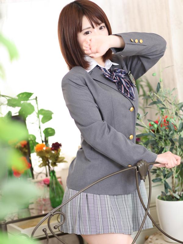 しきのプロフィール 東京の錦糸町でデリヘルをお探しならクラスメイト
