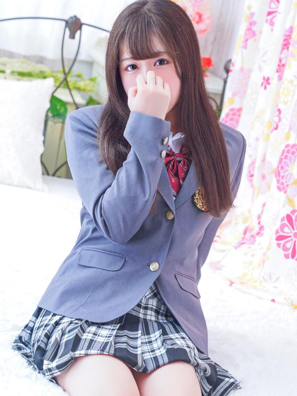 わかばのプロフィール|東京の錦糸町でデリヘルをお探しならクラスメイト