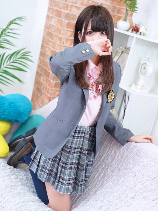 ゆうかのプロフィール|東京の錦糸町でデリヘルをお探しならクラスメイト