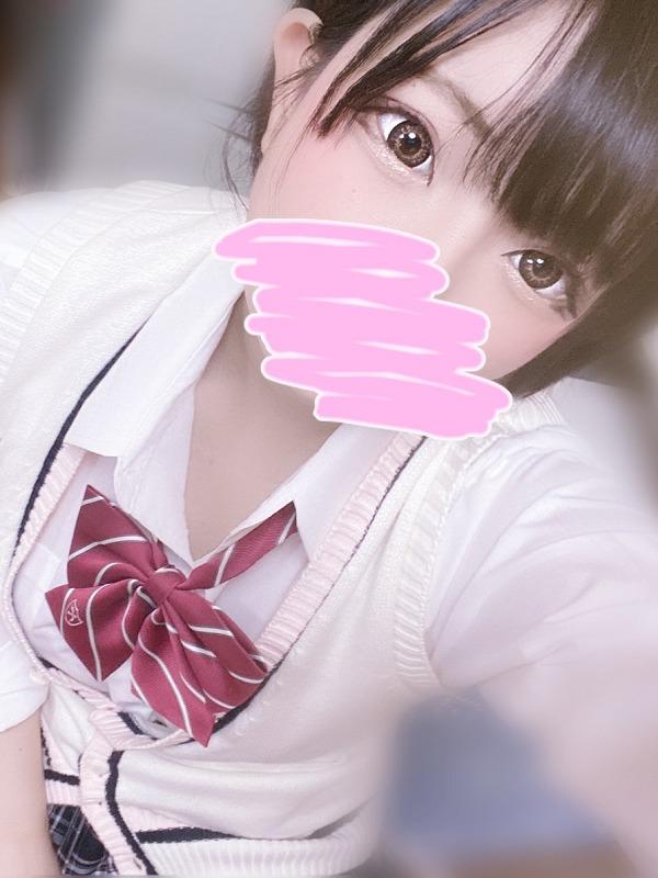 えみりあのプロフィール|東京の錦糸町でデリヘルをお探しならクラスメイト