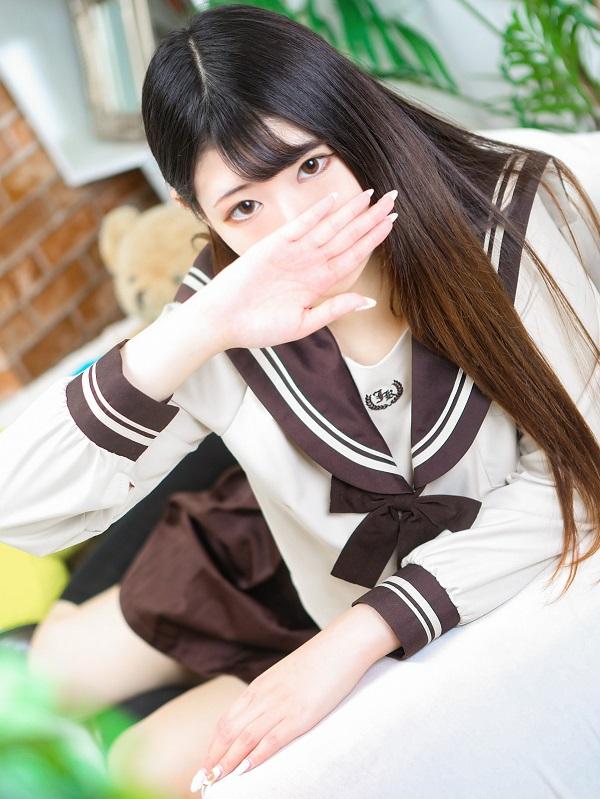 あすかのプロフィール 東京の錦糸町でデリヘルをお探しならクラスメイト