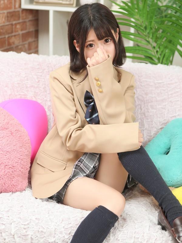 すずのプロフィール|東京の錦糸町でデリヘルをお探しならクラスメイト