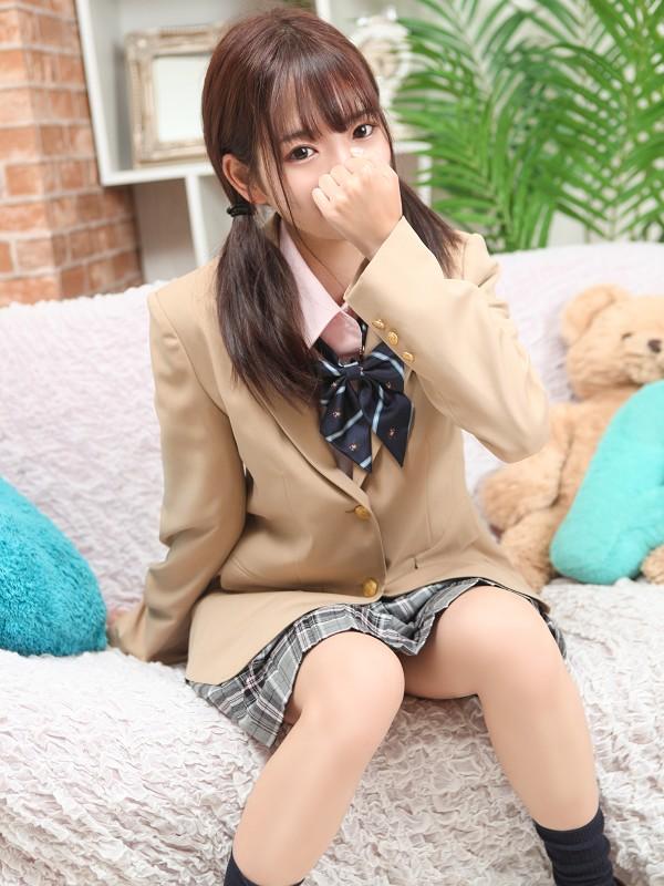 ひよりのプロフィール|東京の錦糸町でデリヘルをお探しならクラスメイト