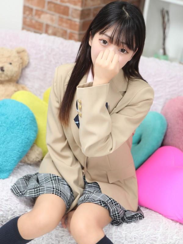 ゆかのプロフィール|東京の錦糸町でデリヘルをお探しならクラスメイト