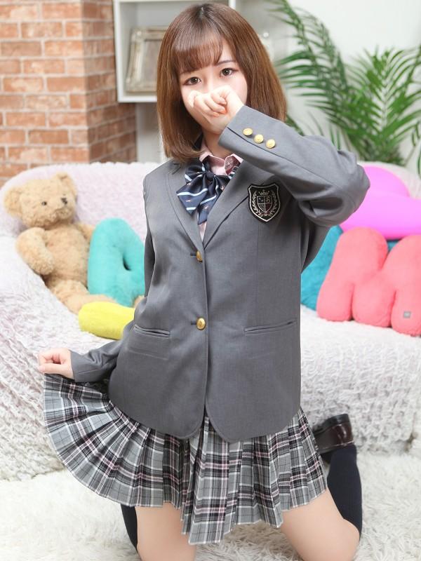 りののプロフィール|東京の錦糸町でデリヘルをお探しならクラスメイト