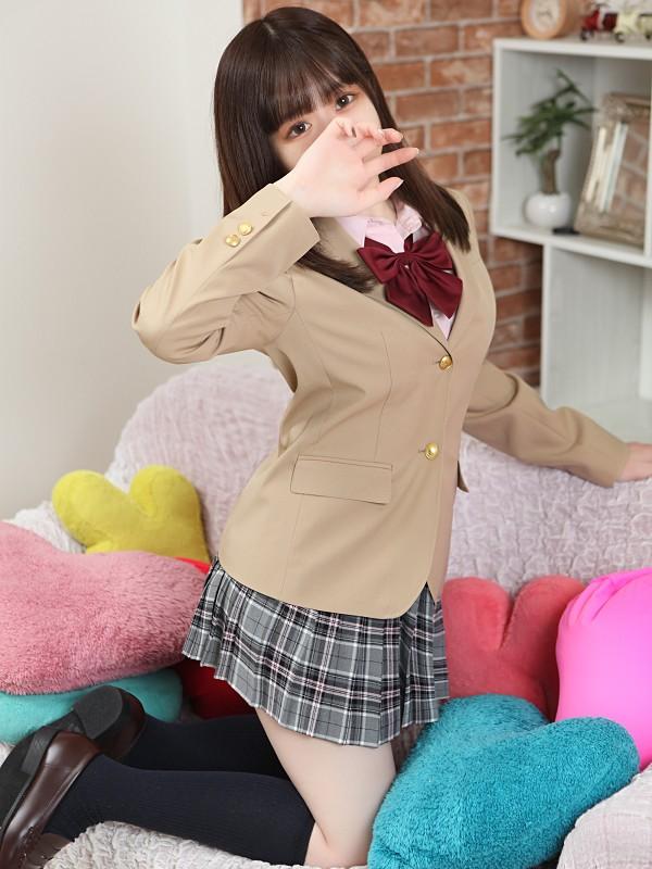 まりののプロフィール|東京の錦糸町でデリヘルをお探しならクラスメイト