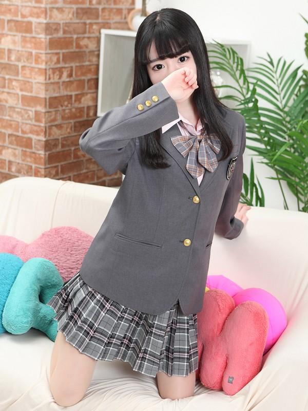あおなのプロフィール|東京の錦糸町でデリヘルをお探しならクラスメイト
